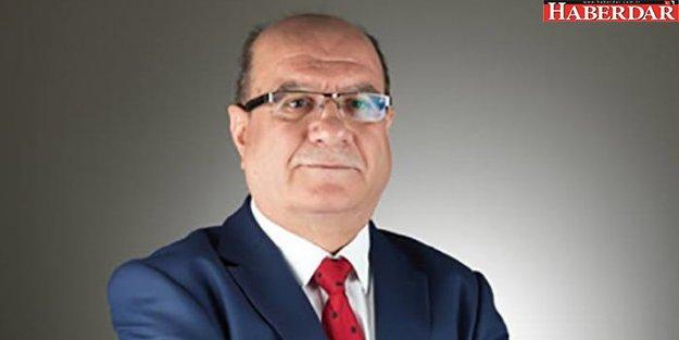 İYGAD: Kadir Demirel'in ailesine ve basın camiasına başsağlığı diliyoruz
