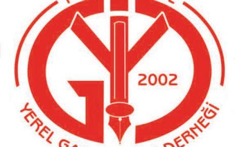 İYGAD'a üyelikler 1 Mart itibariyle başlıyor