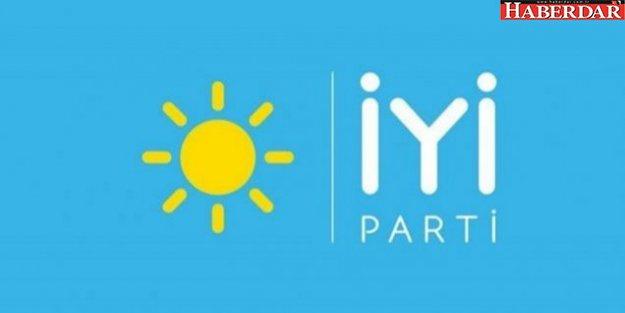 İYİ Parti'de deprem: İstifa ettiler!