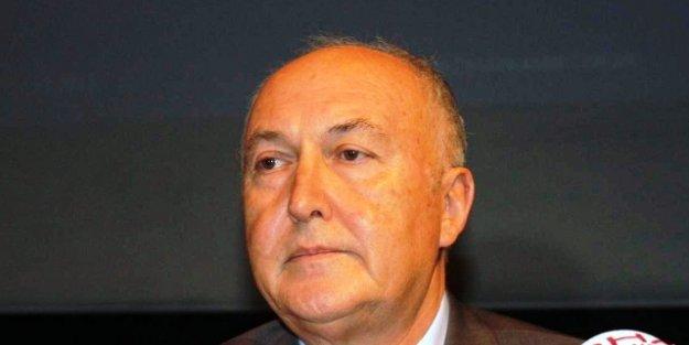 Jeofizik profesörünün Bursa depremi uyarısı