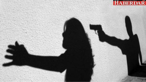 Kadın cinayetleriyle ilgili çarpıcı rapor!
