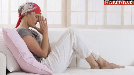 Kadın kanserleri oranı giderek artıyor