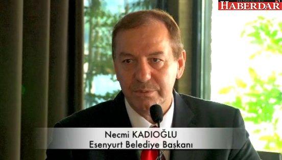 Kadıoğlu#039;nun duvara toslaması yakındır!