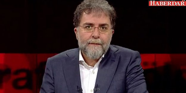 Kanal D Ana Haber Ahmet Hakan'a emanet!