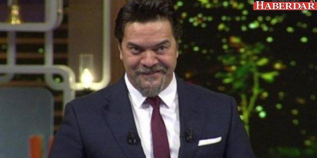 Kanal D'den Beyaz Show açıklaması