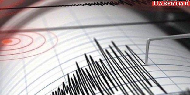 Kandilli#039;den flaş deprem açıklaması: Kaçışımız yok