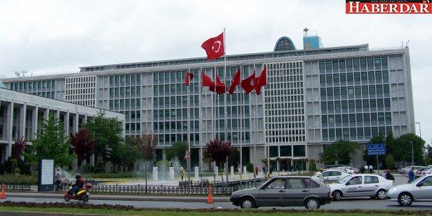 Kayıp araç filosu Sakarya'da bulundu