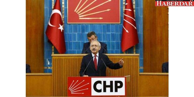 Kemal Kılıçdaroğlu: Siyasi cinayetler olabilir