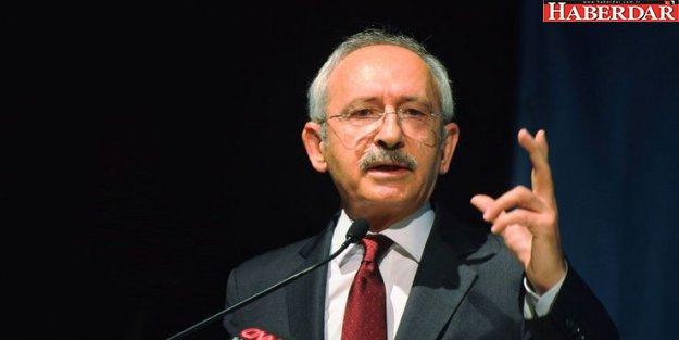 Kılıçdaroğlu 3 davayı da kaybetti! 95 bin lira ödeyecek