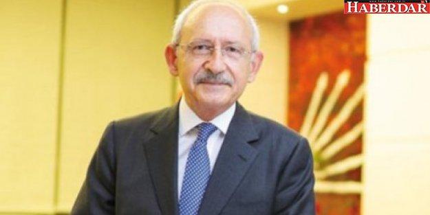 Kılıçdaroğlu aday olacak mı?