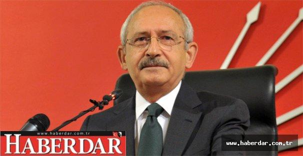 Kılıçdaroğlu: Başkan Seçildi, Olay Bitti