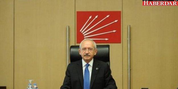 'Kılıçdaroğlu, MYK'daki üye sayısını azaltacak'