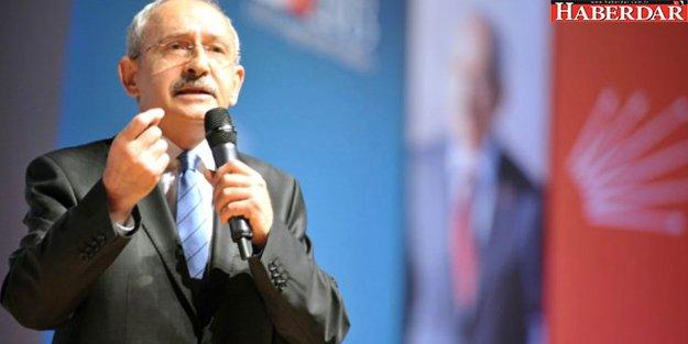 Kılıçdaroğlu'na Rakip Geliyor!