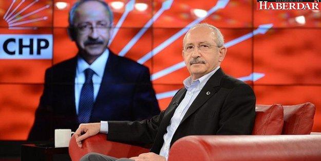 Kılıçdaroğlu'ndan 2019 manifestosu talimatı!