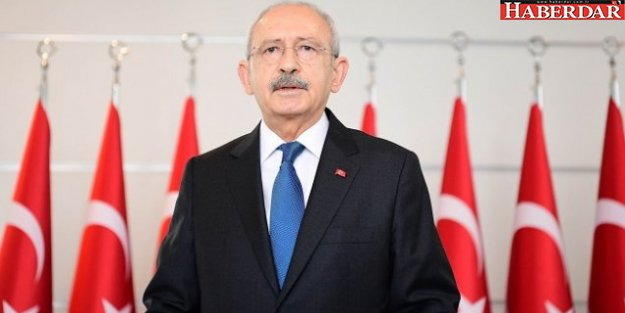 Kılıçdaroğlu: Süreci kadere bırakmayacağız!
