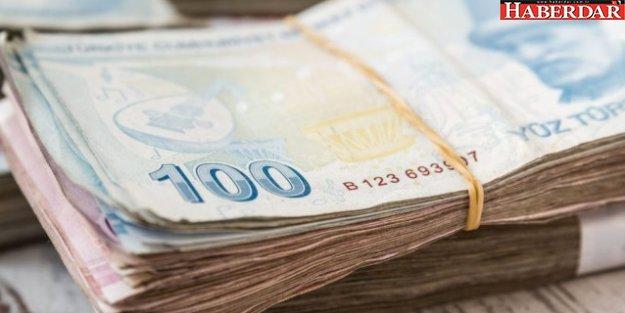 KOBİ'ler, KOSGEB'den Alınacak Desteğin Yüzde 25'ini Erken Alabilecek