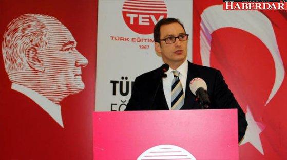 Koç Holding yönetim kurulu başkanlığına Ömer Koç getirildi