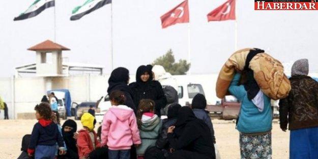 KONDA'nın Suriyeliler anketinde çarpıcı sonuçlar
