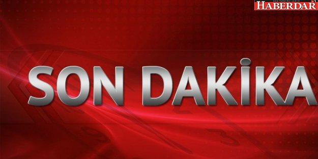 Konya'da katliam! Silahla ev basıp 5 kişiyi öldürdü