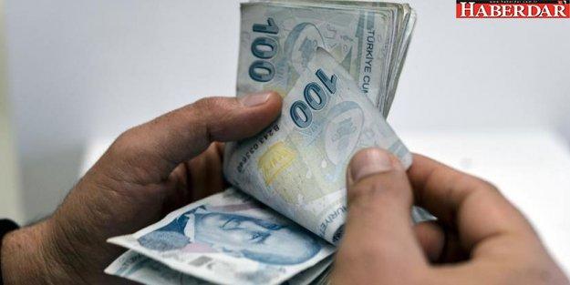 KOSGEB faizsiz kredi sonuçları bugün açıklanacak
