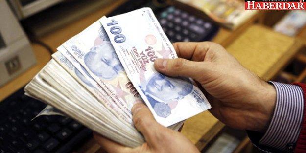 Kredi Faizini Devlet Ödeyecek