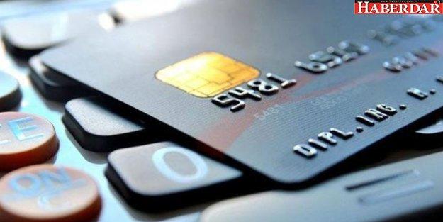 Kredi kartı aidatından kurtulmanın yolları