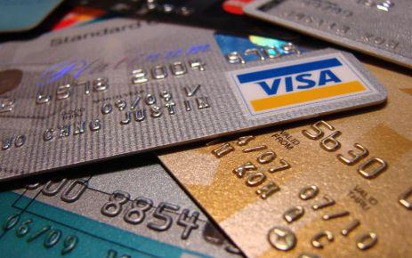 BDDK'dan Banka Haberleri ile İlgili Uyarı Yaptı
