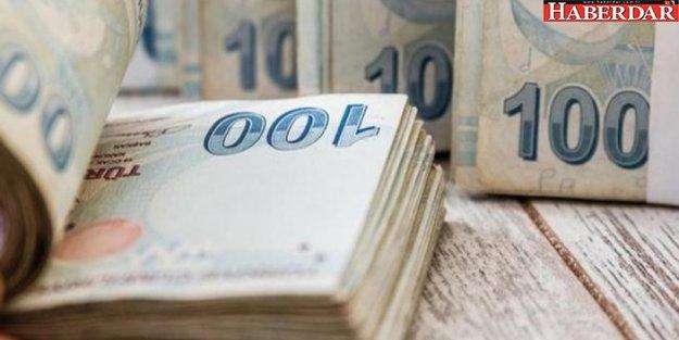 Krediler düştü: Sektör krize girdi
