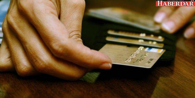 Kredilere taksit sınırı