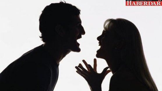 Kültür farkı artık boşanma nedeni!