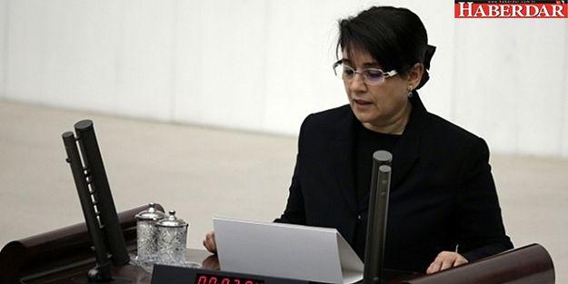 Leyla Zana'nın 21 yılla yargılandığı davada karar