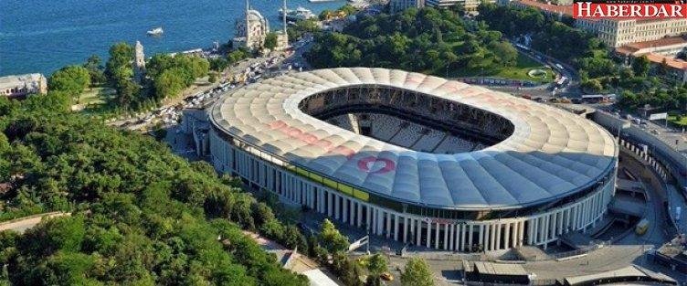 Liverpool-Chelsea finali İstanbul'da