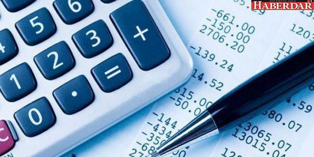 Maliye Bakanı Naci Ağbal'dan vergi indirimi müjdesi
