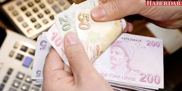 Maliye, ev alıp satanların peşine düştü