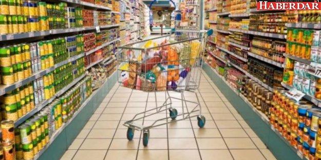 Marketlerden Erdoğan'a hamle: Bu ürünleri satmayacaklar