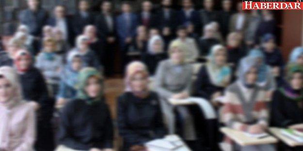 MEB'den ilahiyat mezunlarına kötü haber