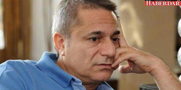 Mehmet Ali Erbil hakkında kahreden iddia!