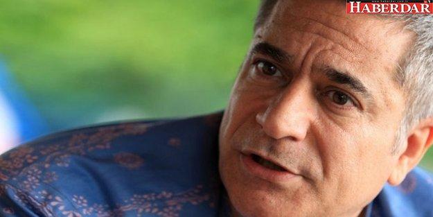 Mehmet Ali Erbil'in son durumuyla ilgili yeni açıklama