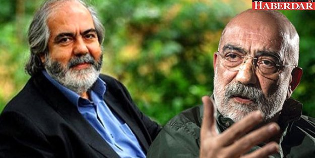 Mehmet Altan Tutuklandı, Ahmet Altan Serbest