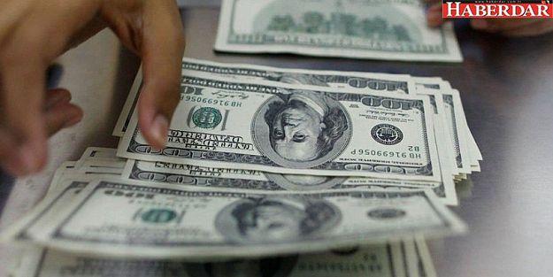Merkez Bankası'ndan açıklama! İşte dış borç stoğu