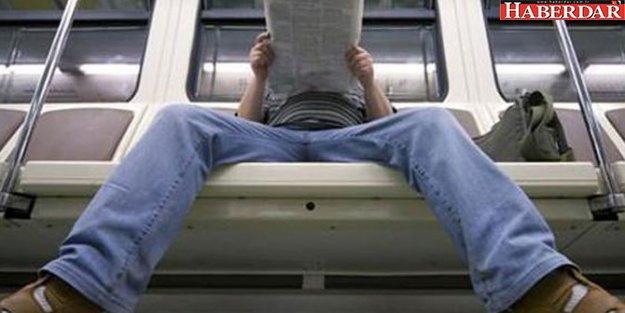 Metro İstanbul uyardı: Böyle yapmayın!