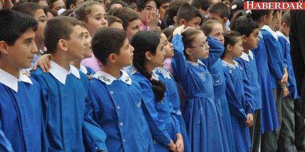 Milli Eğitim Bakanı İsmet Yılmaz'dan yaz tatili açıklaması