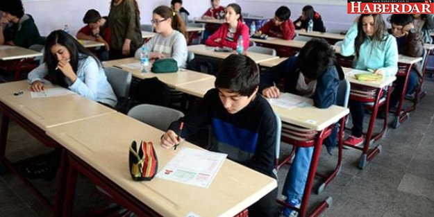 Milli Eğitim Bakanlığı, Özel Eğitim Kurslarının Kapatılacağını Açıkladı
