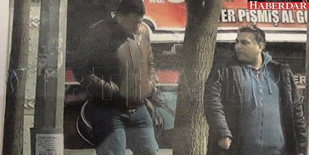 MİT Tarafından Yakalanan BAE Casuslarından Biri Silivri Cezaevinde İntihar Etti
