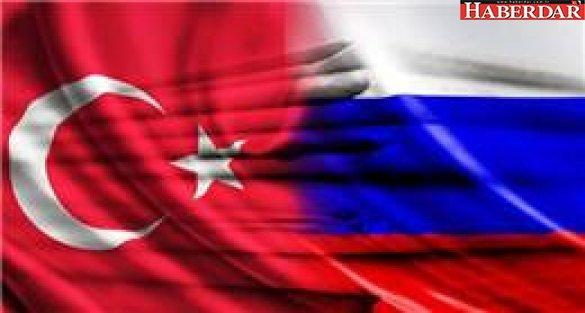Moskova'dan yeni soru işaretleri yaratan açıklama!