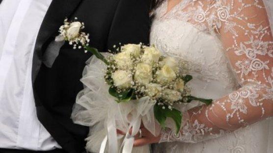 Muhtarlara evlendirme yetkisi veriliyor