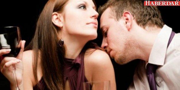 Neden bazı kadınların kokuları 'daha seksi'?