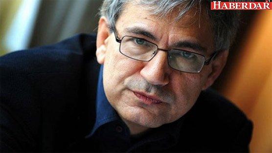 Nobel ödüllü yazardan Silivri'ye mesaj