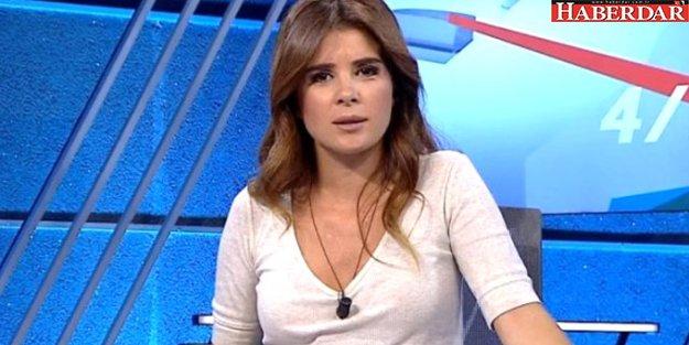 NTV Spor'un Yerine D-Max Yayına Başlayacak