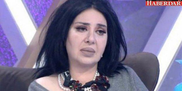 Nur Yerlitaş'a beyin kanseri teşhisi kondu